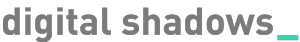 DS-logo-RGB