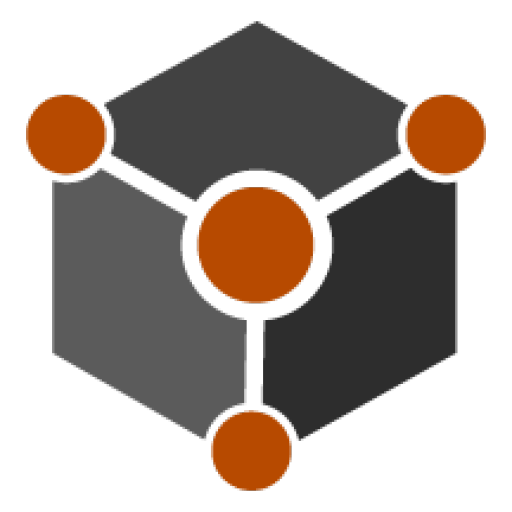 cropped-Cube-PNG.png